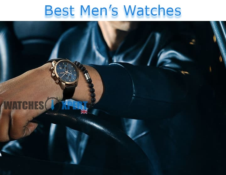 best men's watches uk review article thumbnail-min