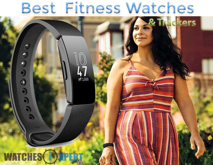 best fitness watches review article thumbnail-min