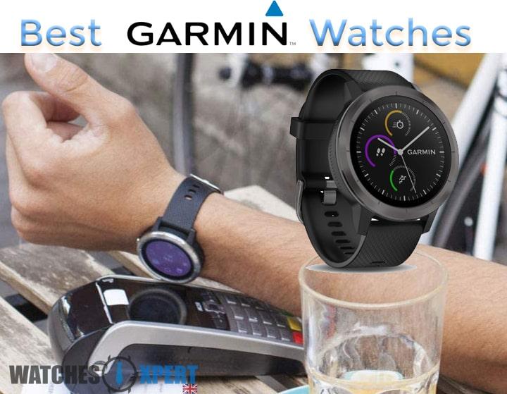 best garmin watches review article thumbnail-min