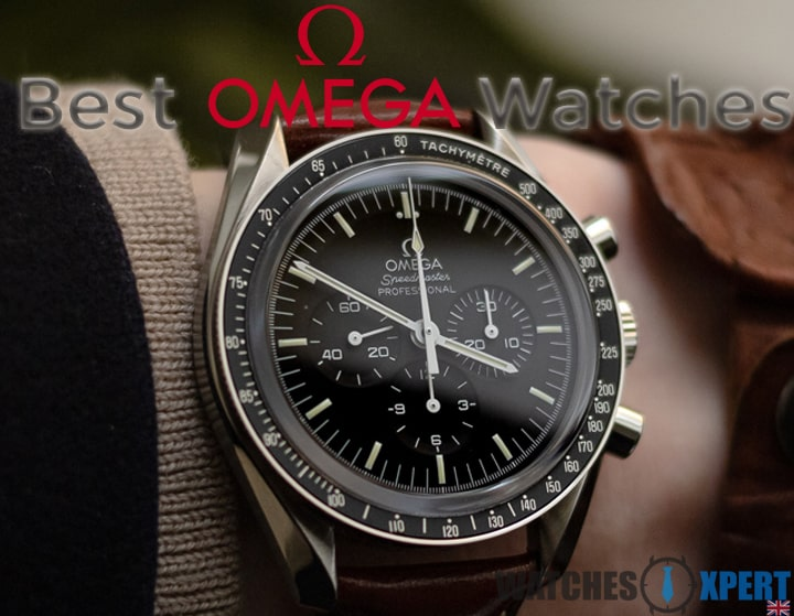 best omega watches review article thumbnail-min