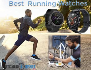 Best Running Watches Review Article Thumbnail