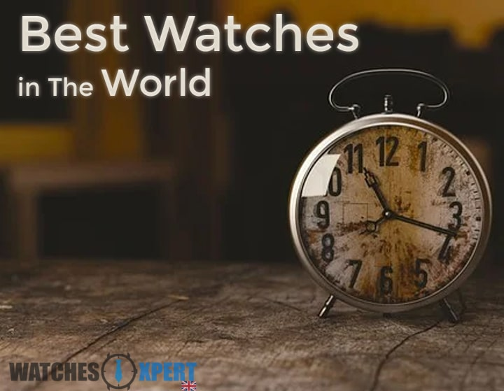 best watches in the world review article thumbnail-min