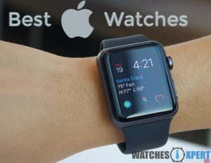 best apple watches review article thumbnail-min