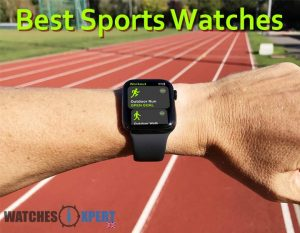 best sports watches review article thumbnail-min