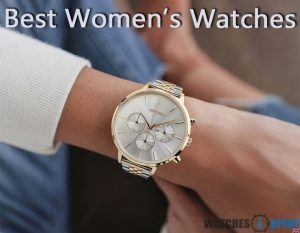best women's watches review article thumbnail-min