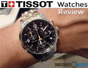 tissot watches review article thumbnail-min